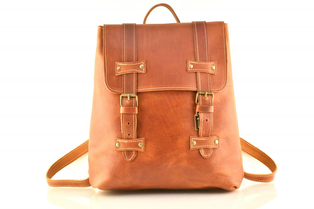 Backpack-Shoulder bag